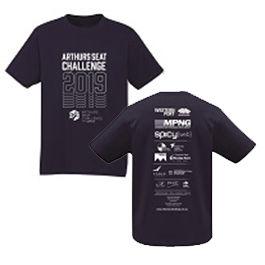 Asc 2019 Tshirt