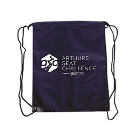Asc Merch Images 4 Back Pack