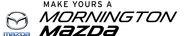 Mymm Logo