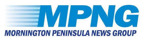Mpng Media Partner