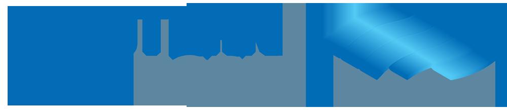 Blue Scope Western Port Logo